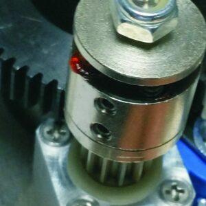 custom-gear-bearing3-800x595