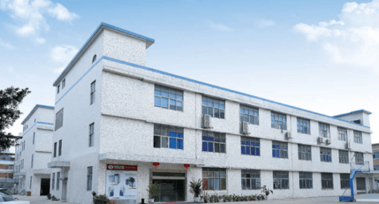 Davantech factory for product manufacturing, cnc machining, injection molding and overmolding