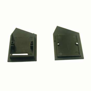 ABS plastic parts