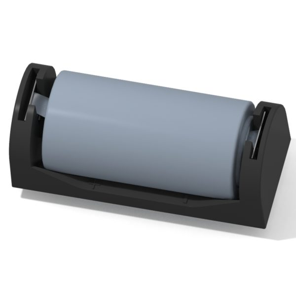 Buy this Battery holder for CR123A cell
