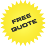 Ask a free quotation for manufacturing