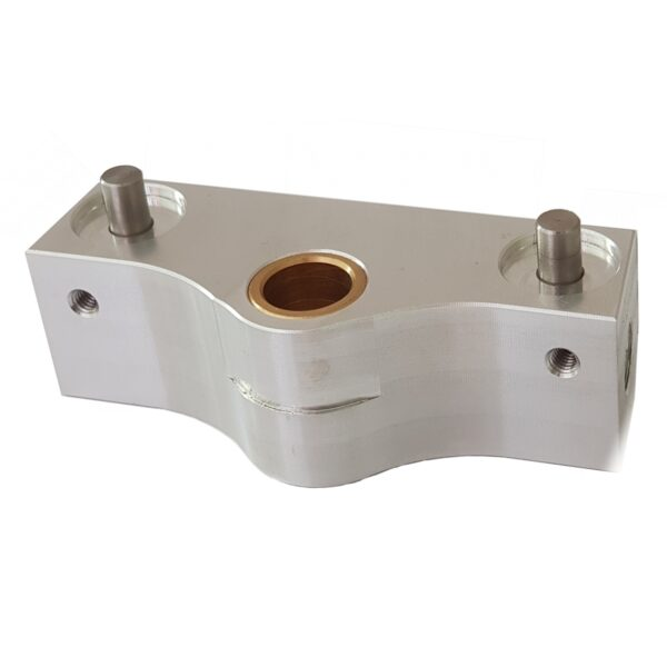 cnc machining factory request quote