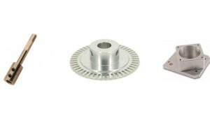 cnc machining in China is a good choice for outsourcing